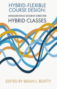Cover of HyFlex Book