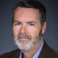 Brian Beatty
